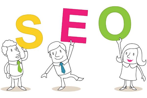 seo google lên top nhanh với w3c