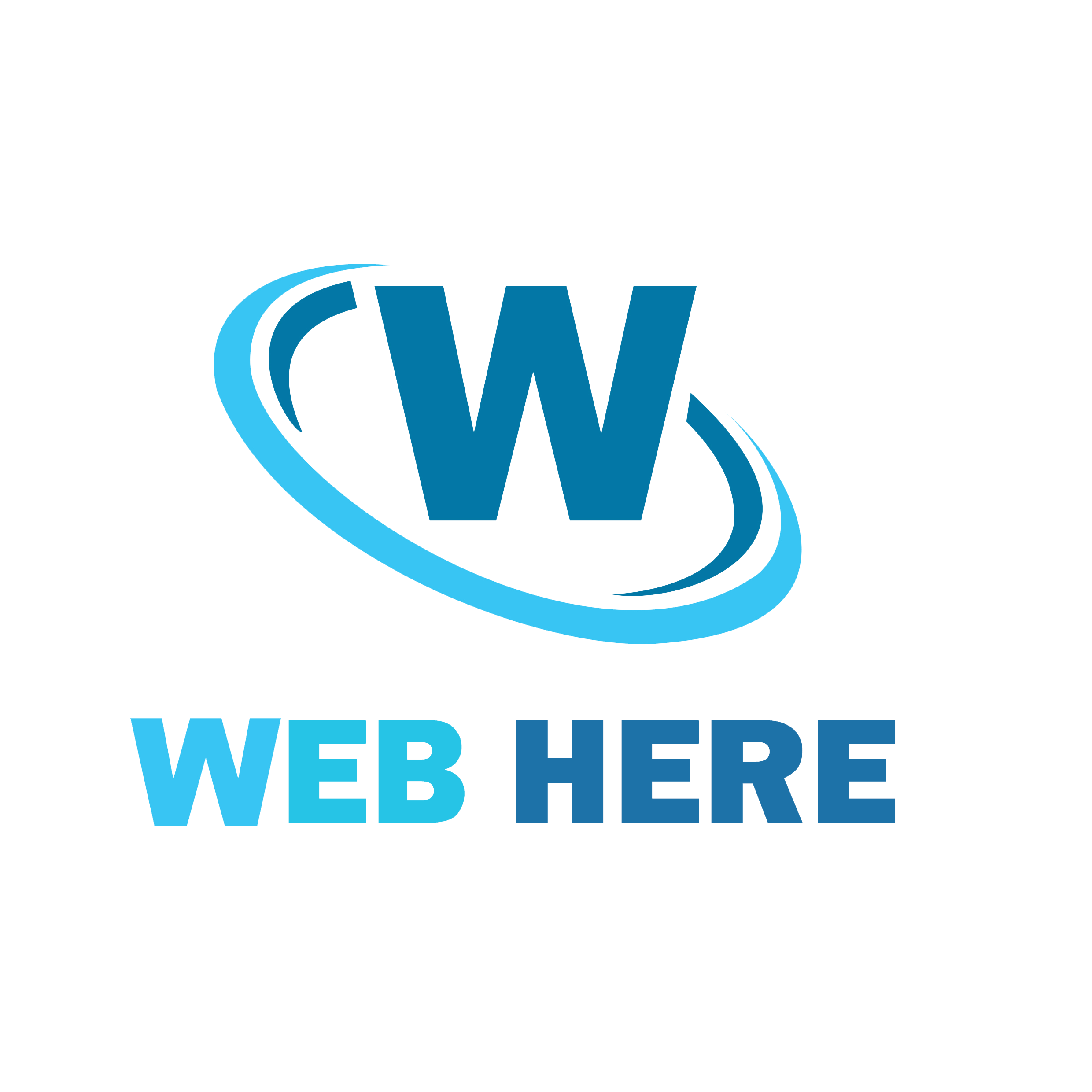 Webhere.vn
