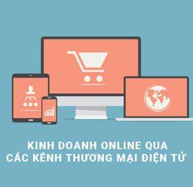 Kinh doanh lĩnh vực nào thì cần thiết kế website?