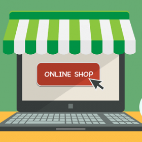 """Bán hàng online thì có """"cần"""" website?"""