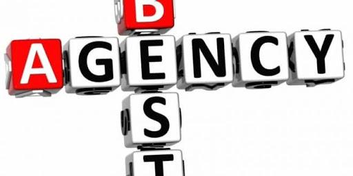 agency marketing uy tín