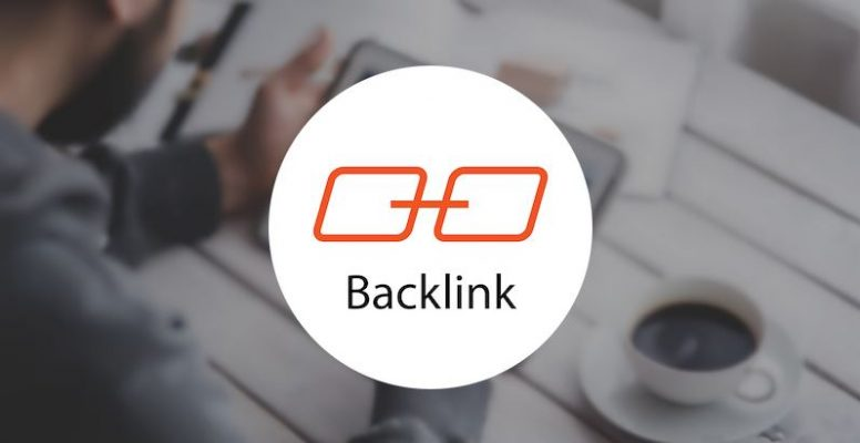 xây dựng backlinks