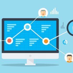 7 Phương pháp SEO giúp tăng khả năng tiếp thị website của bạn