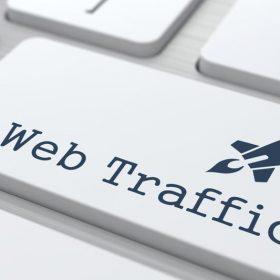 22 cách giúp tăng lưu lượng truy cập vào website của bạn (ảnh hưởng đến doanh thu)